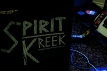 Spirit Kreek