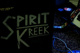 Spirit Kreek