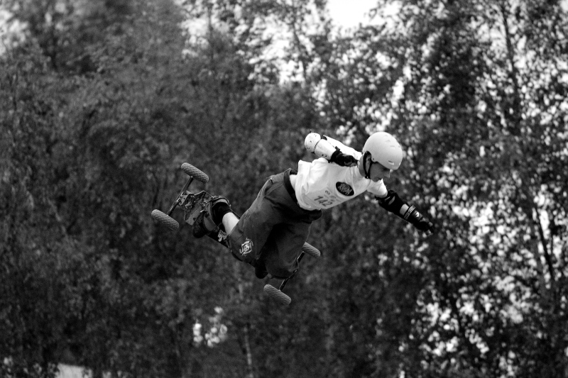 Mountainboarding IMG_7386 - Version 2