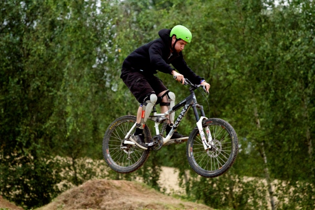 Mountainboarding IMG_7388 - Version 2