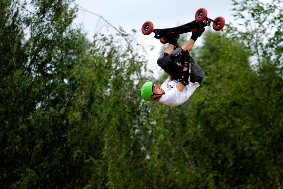 Mountainboarding IMG_7392 - Version 2