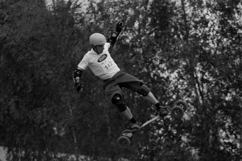 Mountainboarding IMG_7393 - Version 2