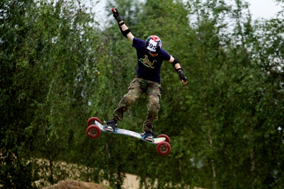 Mountainboarding IMG_7394 - Version 2
