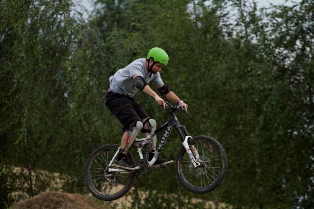 Mountainboarding IMG_7400 - Version 2